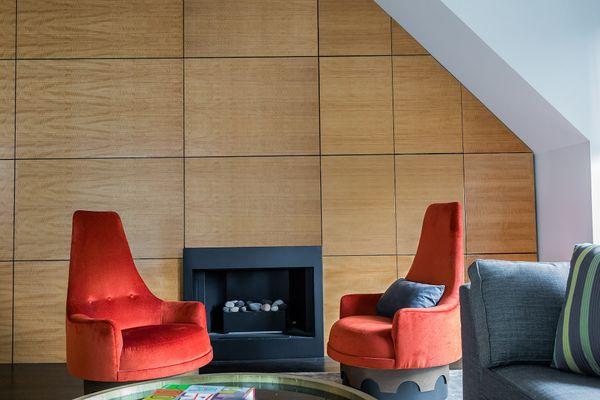 David_Fireplace.jpg