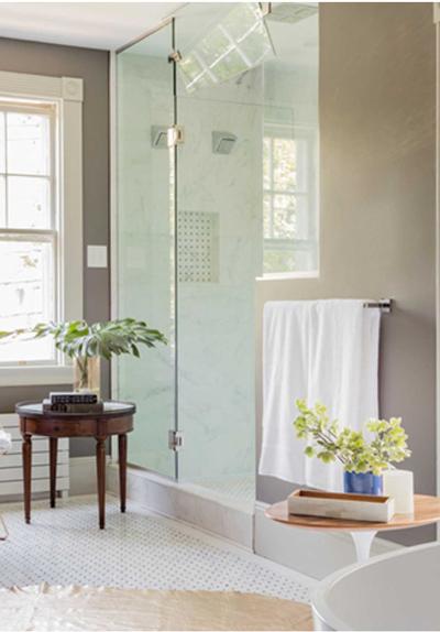 Bathroom-Dor-Main.jpg