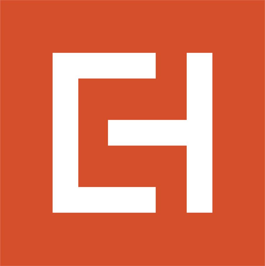 Eric Haydel Design