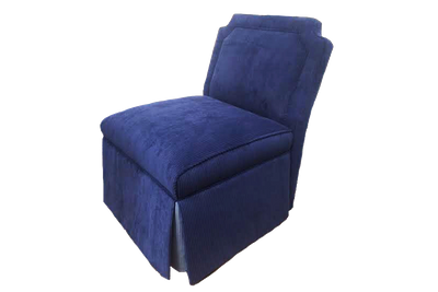 SLIPPER CHAIR.png