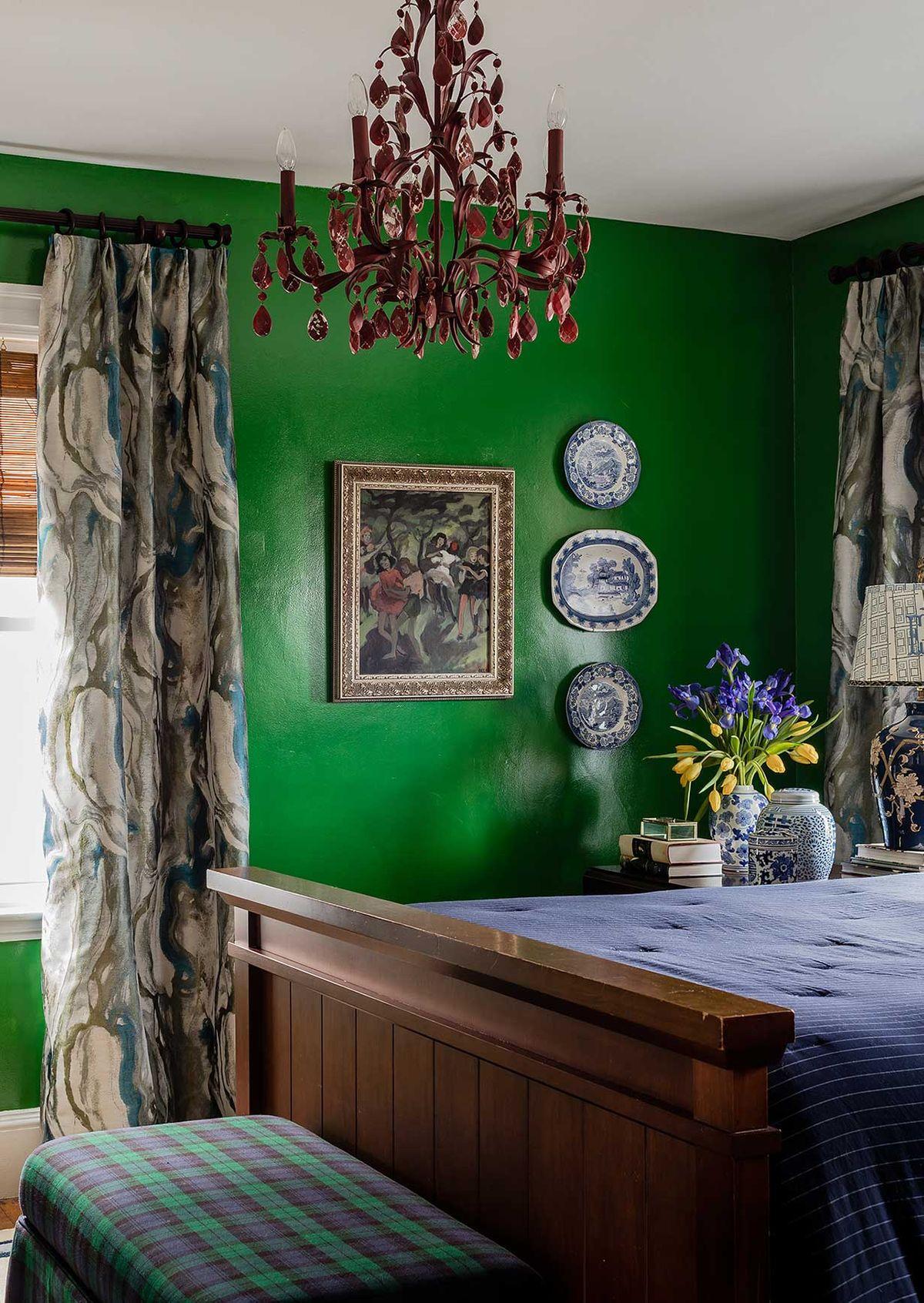 Bedroom-Dor.jpg