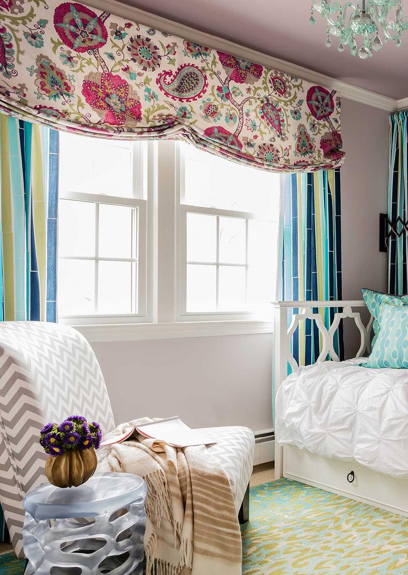 Bedroom-NA.jpg