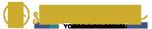 7tide_logo-copy.png