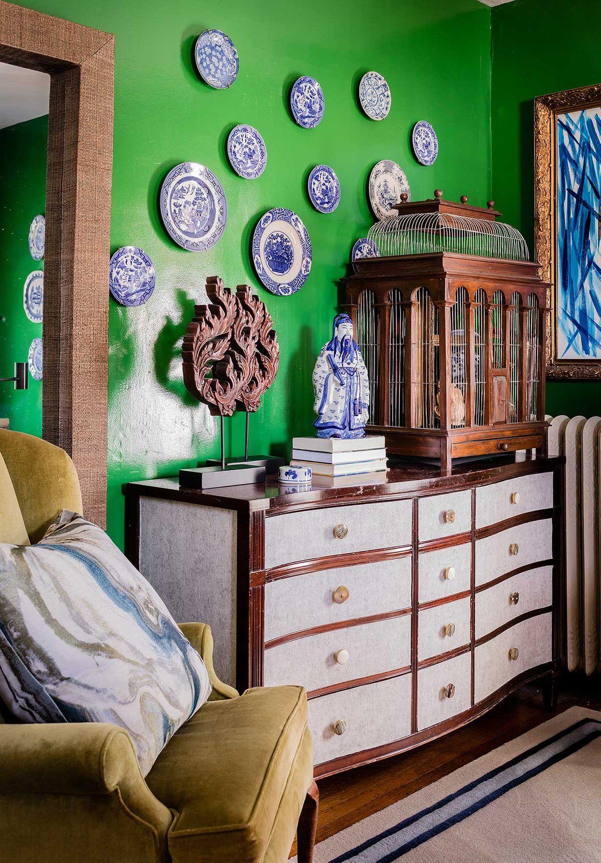 Bedroom-Dor2.jpg