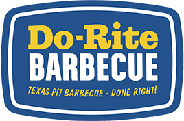 Do-Rite Barbecue