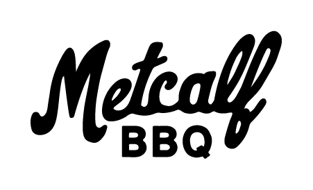 Metcalf-Final-Logo-3_26_20-01 (1).png
