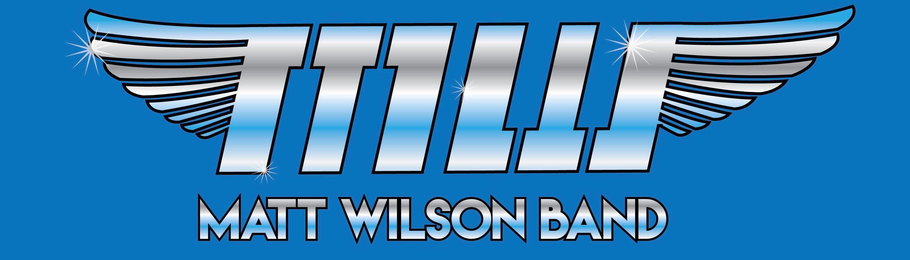 Matt-Wilson-Logo-BLUE.jpg