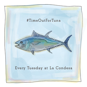 Timeout-for-Tuna_IG-2 (1).png