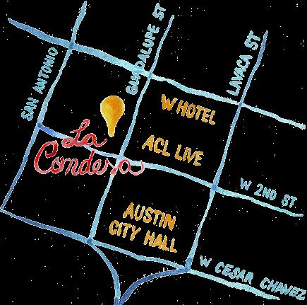 map-austin.png