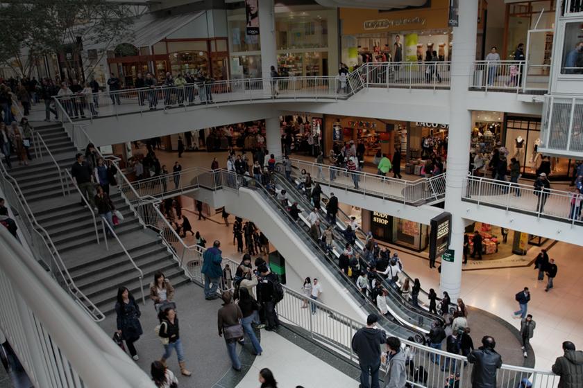 ShoppingMall.png