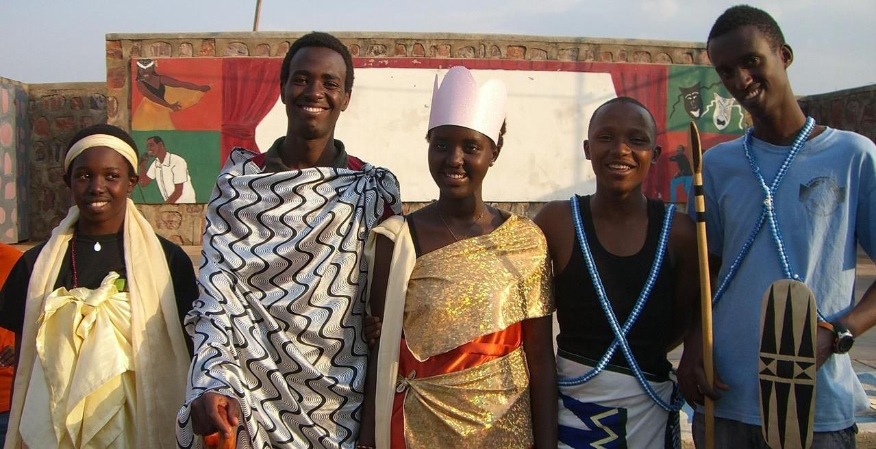 Rwanda 2012 Portraits_Day 9_in costume 3 copy.jpg