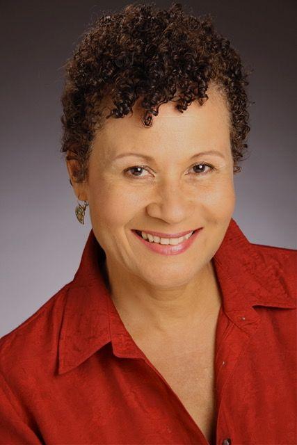Judy Tate HEADSHOT.jpg