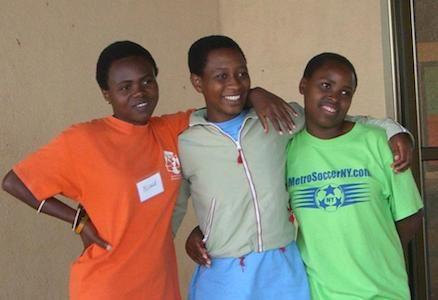 Rwanda 2012 1.jpg