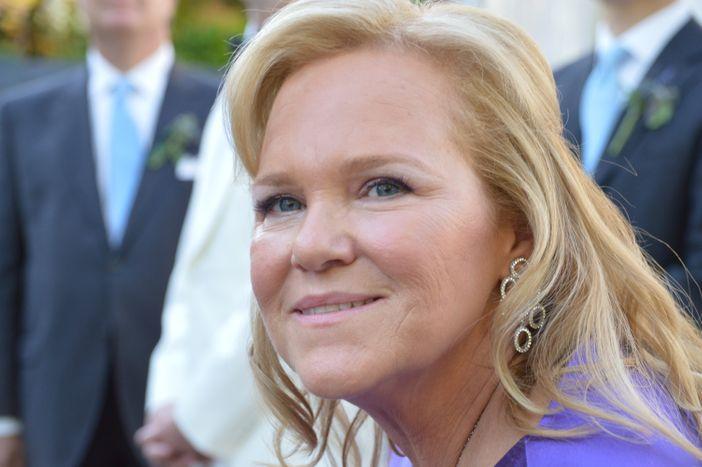 Sharon Sullivan 2.jpg