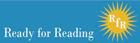Ready for Reading Logo.jpg