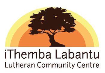 Ithemba Logo copy.jpg