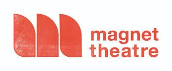 Magnet New logo.jpeg