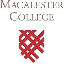 Macalester College.jpg