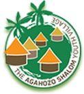 ASYV logo.jpg
