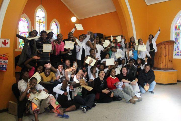 SA 2012 Group with certificates.jpg
