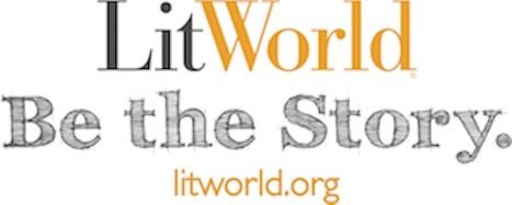 LitWorld Logo.jpg