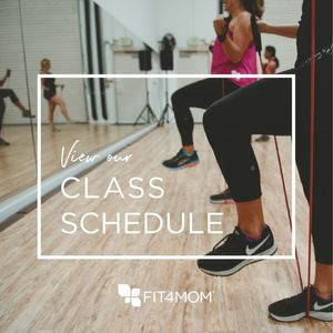 Morning, evening & weekend classes available.  Serving Glendora, San Dimas, La Verne, Claremont, Upland, Rancho Cucamonga & Fontana