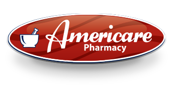 Americare Pharmacy