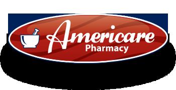 Americare Pharmacy