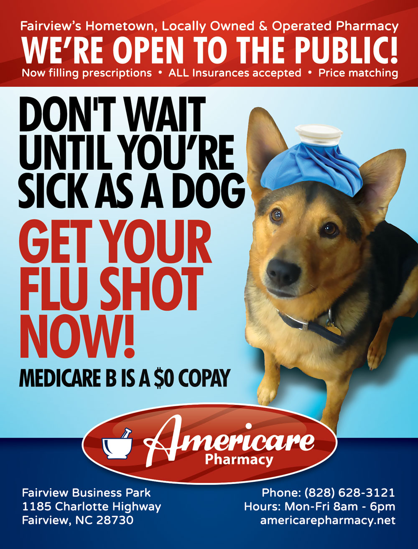 americare-10-2013.jpg