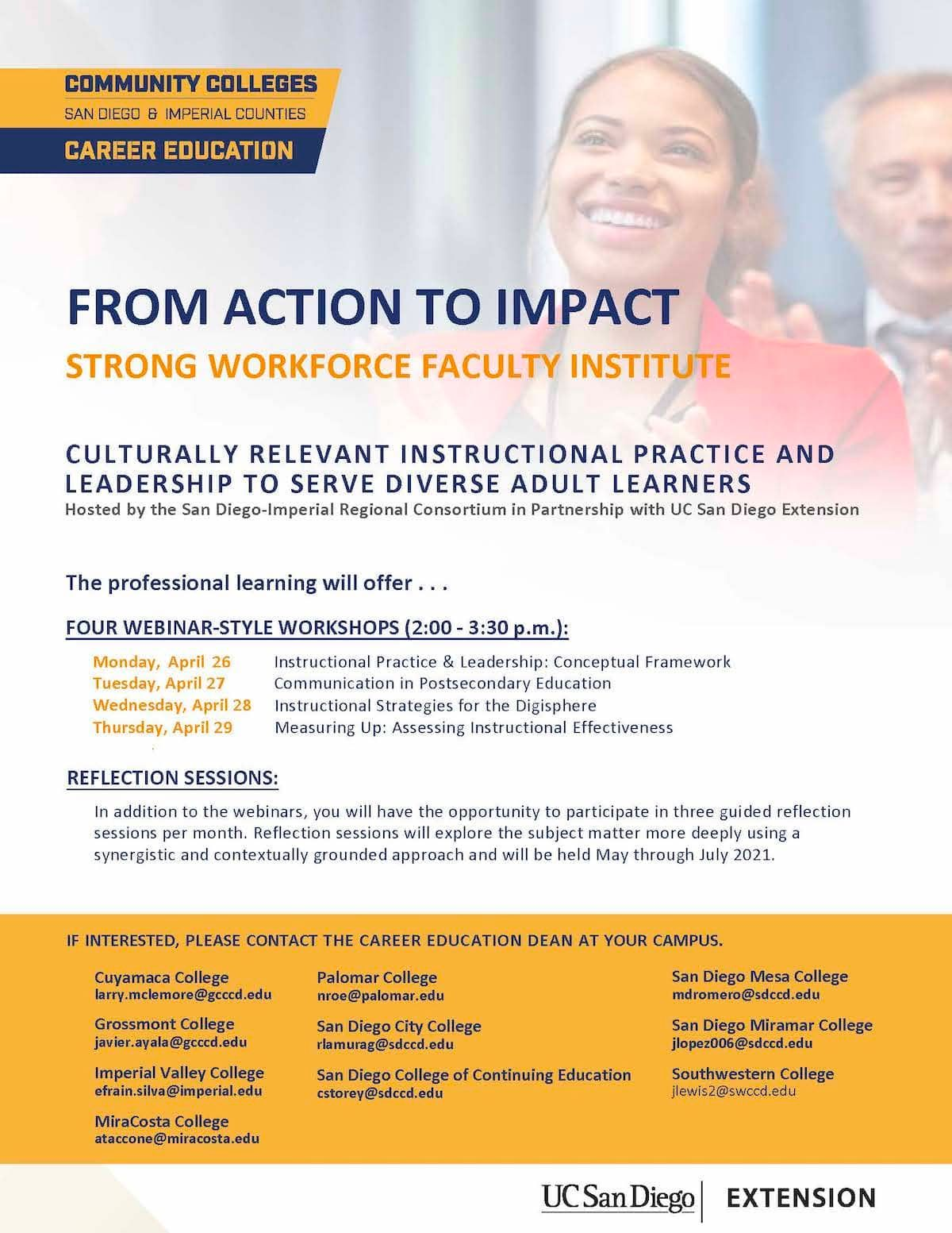 From Action to Impact Faculty Institute DRAFT_2021-03-04.jpg