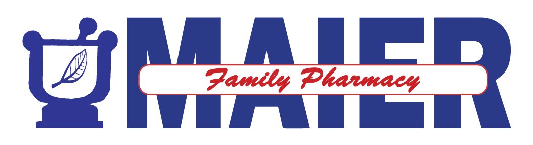 New - Maier Family Pharmacy