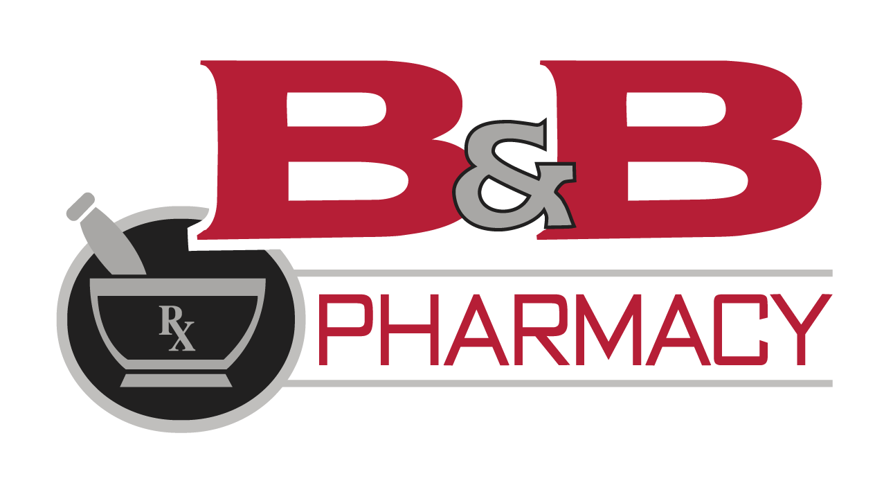 B&B Pharmacy