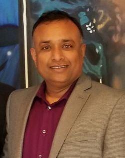 Bharat Patel.jpg