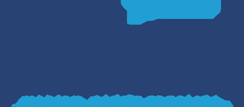 Carolina Pharmacy Marion