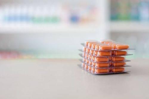 Medication Adherence.jpeg