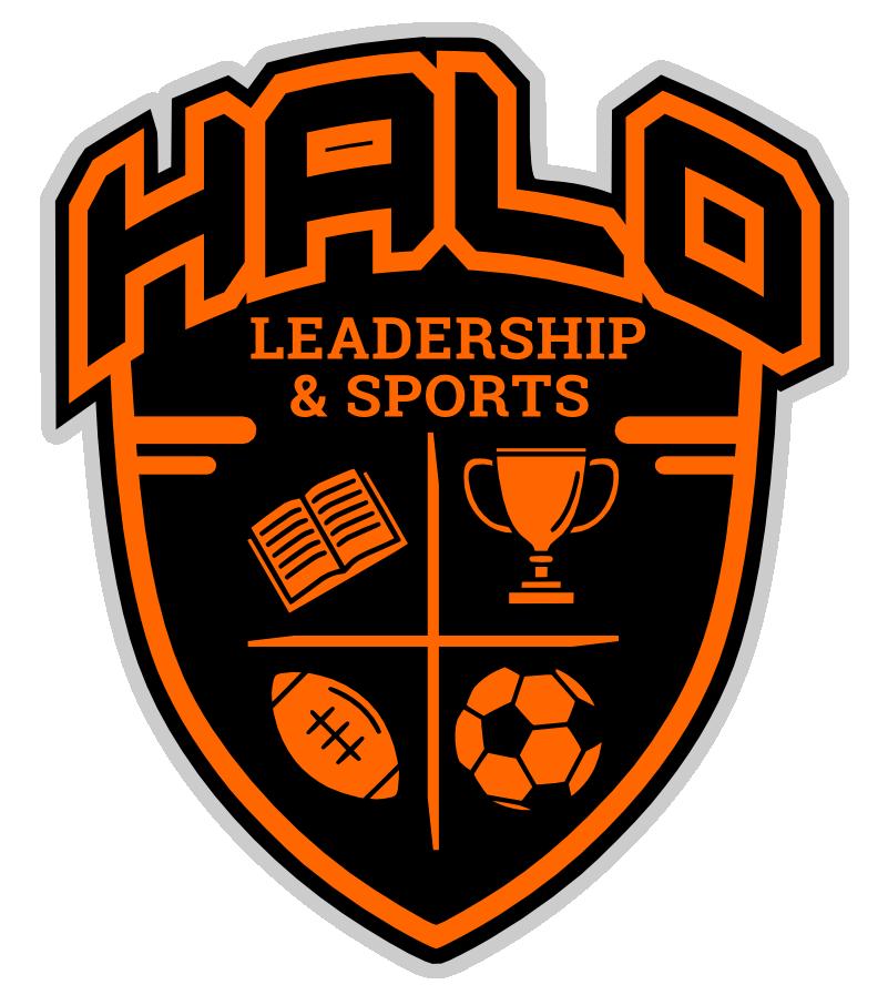 HALO_black_orange_transparentback.png