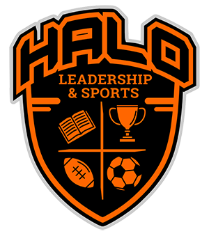 Halo_Logo_300px.png