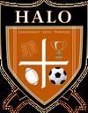 halo_crest_black_burnt_orange.png