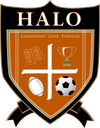 halo_crest_black_burnt_orange.png