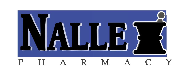 RI - Nalle Pharmacy