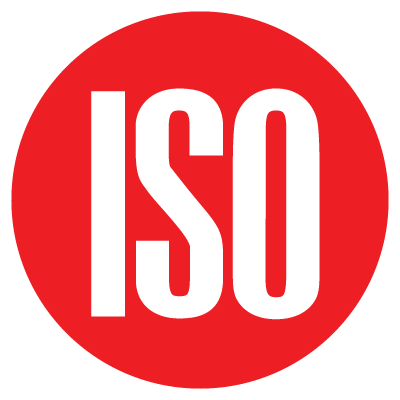 ISO Commercial