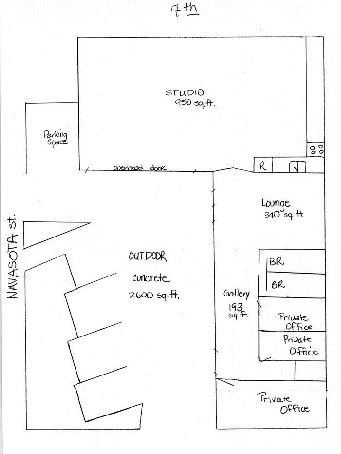 1308 E7th Floor Plan.jpg