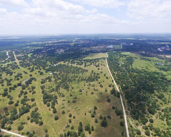Res Subdivision Opportunity