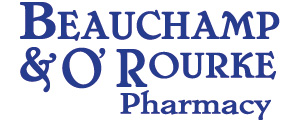 Beauchamp & O'Rourke Pharmacy