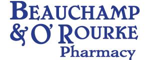 Beauchamp & O'Rourke Pharmacy