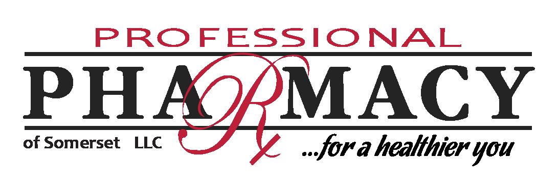 RI - Professional Pharmacy of Somerset
