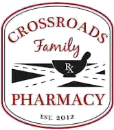 New - Crossroads Family Pharmacy