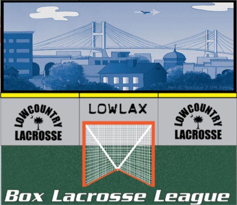 Savannah Box Lacrosse League 2.jpg