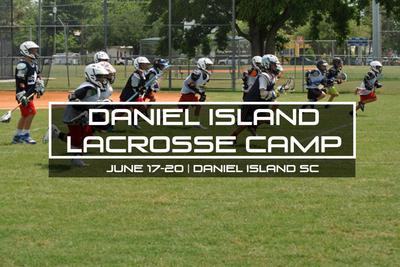 daniel island camp.png