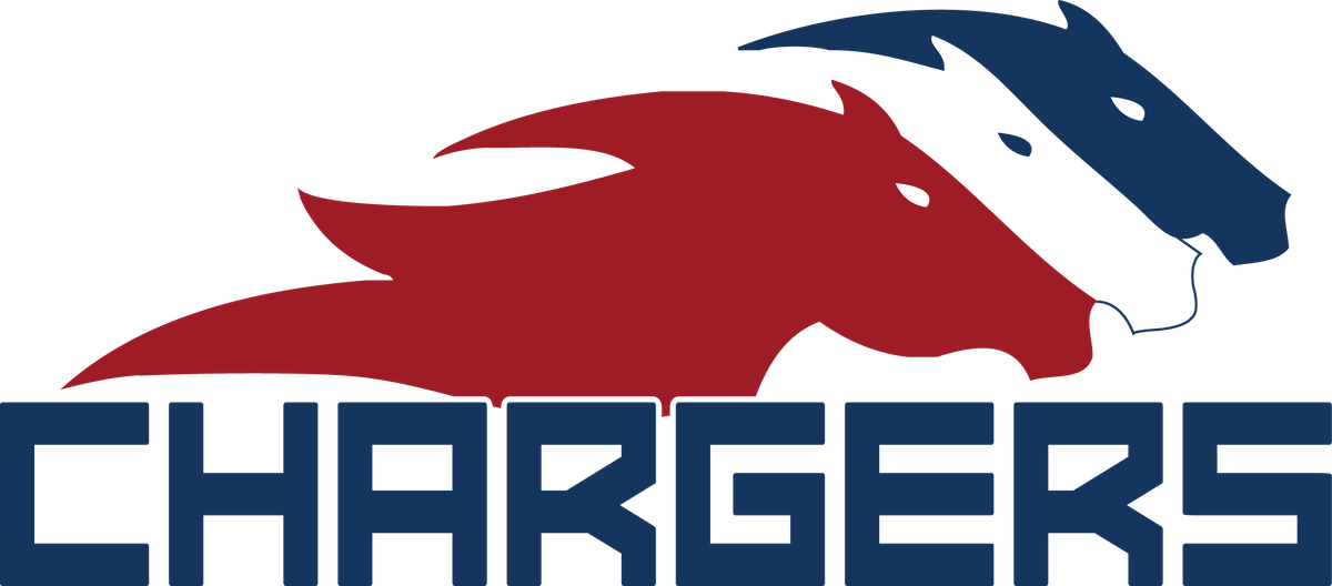 Chargers Logo-2.png